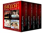 New Mail Order Brides Series Volume 2...