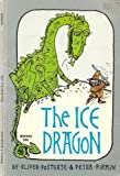 The Ice Dragon (The Saga of Noggin the Nog)