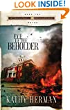 Eye of the Beholder (A Seaport Suspense Novel)