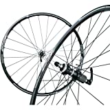 Shimano WH-MT75 Deore XT 29er Wheel - Front
