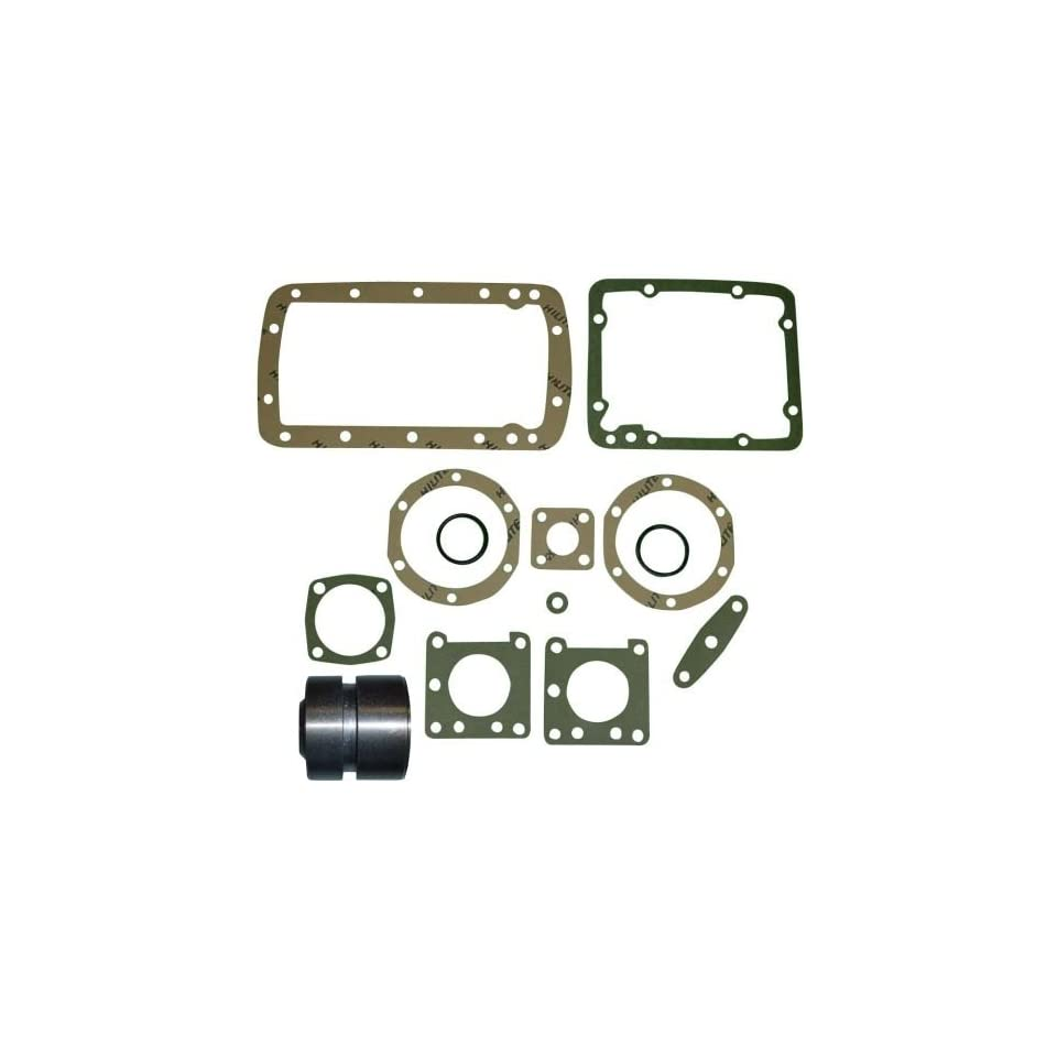 DB Electrical 1101 1048 Ford/New Holland Hydraulic Lift Repair Kit for LCRK928, NAA530B