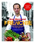 Frenchie: Home Recipes from the Young...