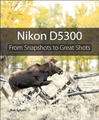 nikon-d5300-from-snapshots-to-great-shots