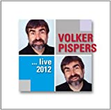 Music - Volker Pispers ... live  2012