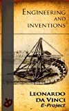 Leonardo da Vinci: Engineering and inventions