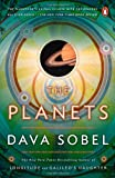 The Planets (0670034460) by Dava Sobel