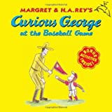 img - for Curious George at the Baseball Game book / textbook / text book