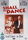 Shall We Dance [DVD] [1937]