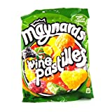 Maynards Wine Pastilles 190g