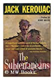 The Subterraneans