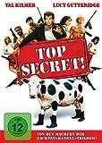 Top Secret! title=