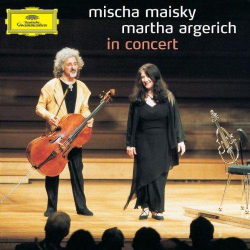 Mischa Maïsky 51nIckm2QjL