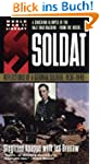 Soldat: Reflections of a German Soldi...