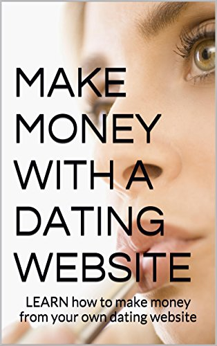 dating to make money If you're thinking about dating a co crushing on your co-worker read this before you sign up for our newsletter to learn more ways to make extra money.