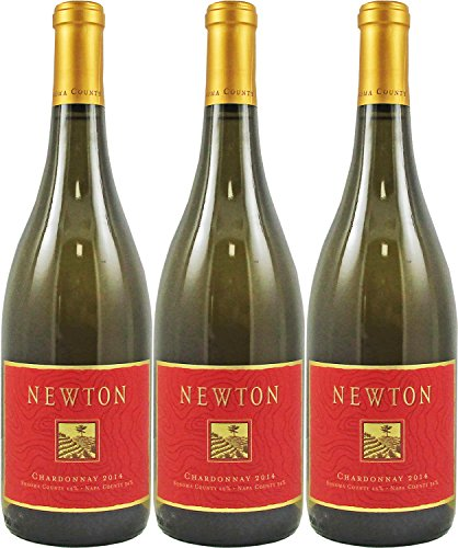 newton-vineyard-red-label-chardonnay-kalifornien-2014-trocken-3-x-075-l