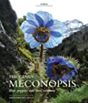The Genus Meconopsis: Blue poppies an...