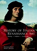 History of Italian Renaissance Art (Paper cover) (7th Edition): Frederick Hartt, David Wilkins: 9780205705818: Amazon.com: Books