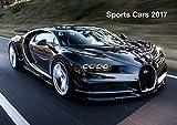 Sports Cars 2017 Calendar...