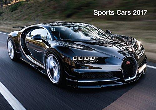 sports-cars-2017-calendar