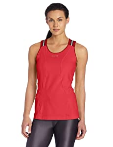 Gore Running Wear Ladies Air 2.0 Lady Singlet by Gore Running Wear