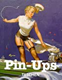 Pin Up (Amuses Gueules) (3822881716) by Taschen Publishing