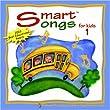 Smart Songs for Kids 1