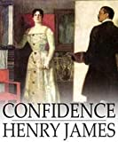 The Confidence (Annotated)