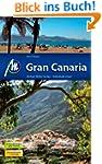 Gran Canaria: Reisef�hrer mit vielen...