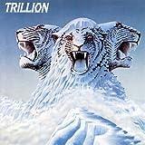 echange, troc Trillion - Trillion