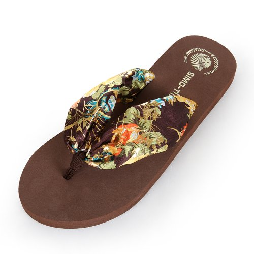 Noemie Womens Satin Sandals
