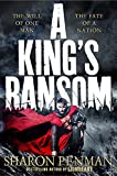 A King's Ransom (English Edition)