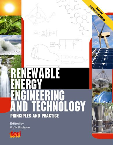 energy management principle and practice Energy management principles covers the waterfront of energy uses, with examples from all sectors, including residential, commercial, industrial, transportation, and agriculture in each, there are examples of changes to improve energy use efficiency and case studies to illustrate the application of.