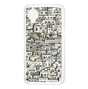 a AND b Designer Printed Mobile Back Cover / Back Case For LG Google Nexus 5 (Nexus_5_2967)