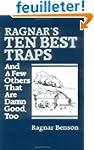 Ragnar's Ten Best Traps and a Few Oth...