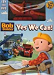 Bob the Builder Yes We Can