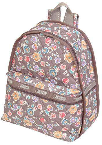 lesportsac-backpack-basic-normandy-pastel