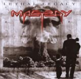 Lethal Legacy By Mastery (2007-05-21)