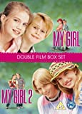 echange, troc My Girl 1 and 2 [Import anglais]