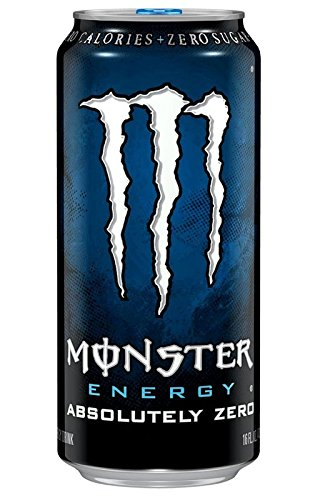 monster-absolutely-zero-50cl-pack-de-24
