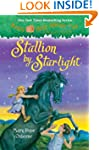 Magic Tree House #49: Stallion by Sta...