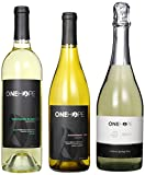 ONEHOPE California White & Sparkling II Mixed Pack, 3 x 750 ml thumbnail