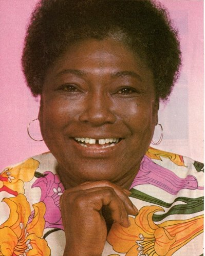 esther rolle picturesesther rolle death, esther rolle age, esther rolle young, esther rolle damn, esther rolle family, esther rolle 1998, esther rolle pictures, esther rolle net worth, esther rolle photos, esther rolle gif, esther rolle maude, esther rolle images, esther rolle house, esther rolle height, esther rolle son, esther rolle rosewood, esther rolle imdb, esther rolle emmy, esther rolle leaves good times, esther rolle sorority