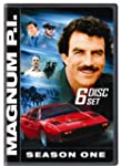 Magnum P.I., Season 1