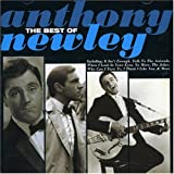 Best of Anthony Newley
