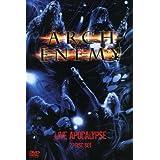 Arch Enemy Live Apocalypseby Arch Enemy