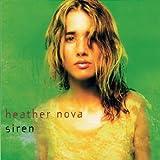 echange, troc Heather Nova - Siren