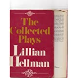 Collected Plays Lillian Hellman