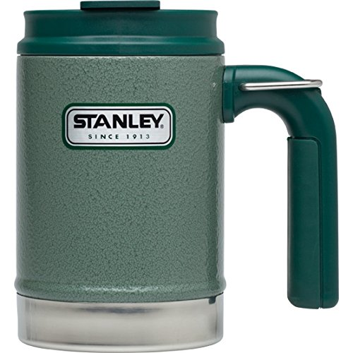 stanley-trinkbecher-tasse-adventure-vacuum-steel-camp-mug-grun-662200
