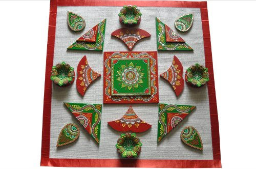 Return gift ideas for indian housewarming lamoureph blog Housewarming gift ideas
