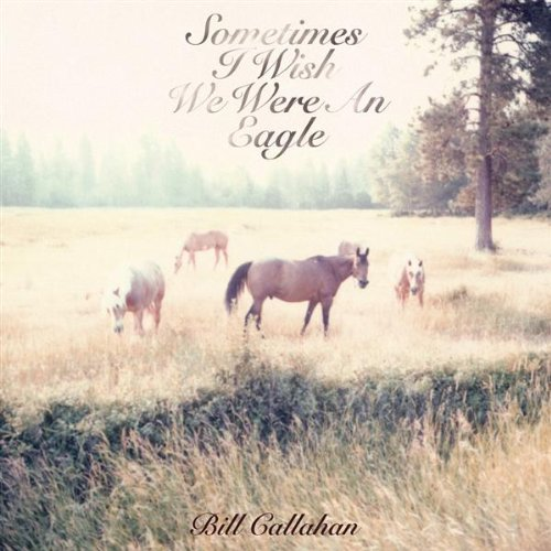 Jim Cain - Bill Callahan
